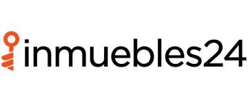 inmuebles24